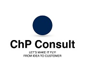ChP Consult